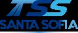 Transportes Santa Sofia | Transporte de carga